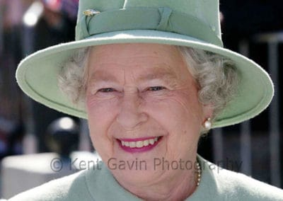 her-majesty-the-queen-kent-gavin-photography6-min