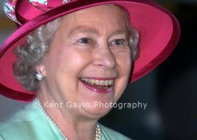 her-majesty-the-queen-kent-gavin-photography8-min