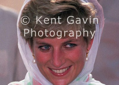 princess-diana-kent-gavin-photography-2-min