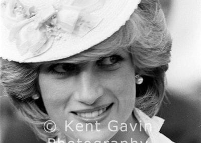 princess-diana-kent-gavin-photography-5-min