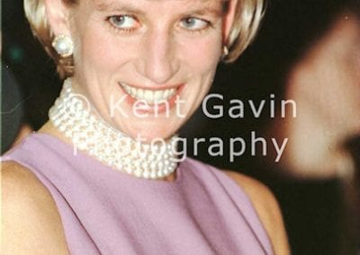 princess-diana-kent-gavin-photography-6-min