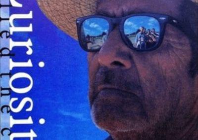 CKTC ALBUM COVER